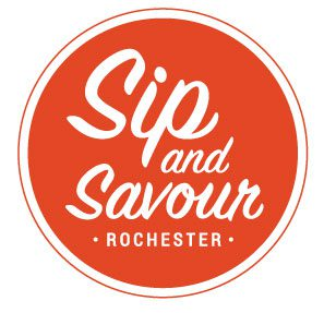 Sip  and Savour Rochester
